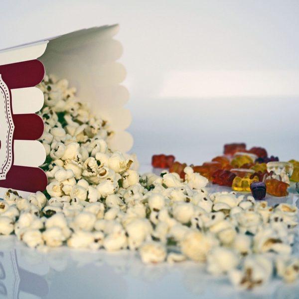 Filme in spanischer Sprache